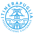 Itinerapuglia logo