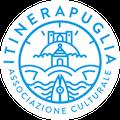 Itinerapuglia logo