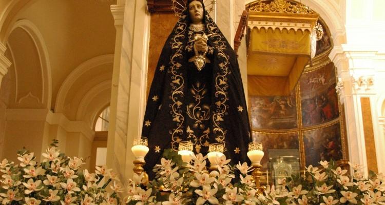 cattedrale di santa maria assunta 1150 circa