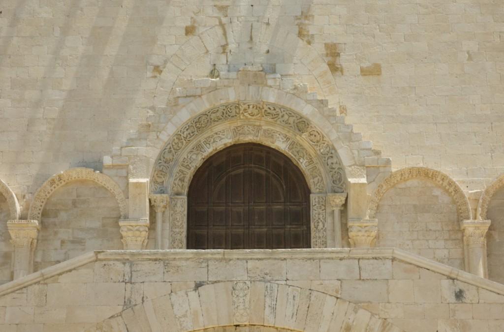 chiesa di san nicola pellegrino