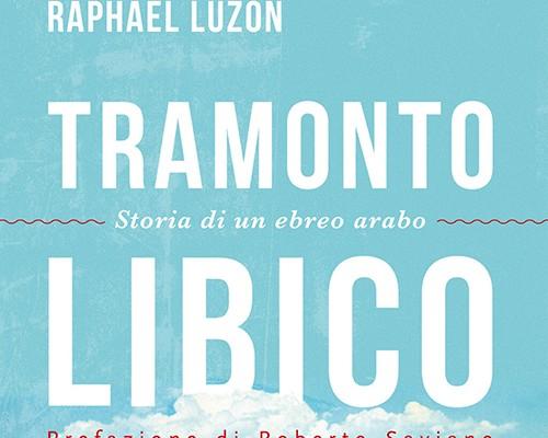 louzon_book