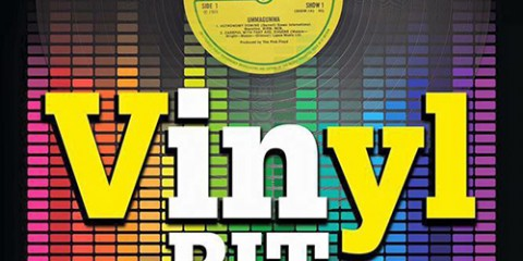 Locandina_VinylBit