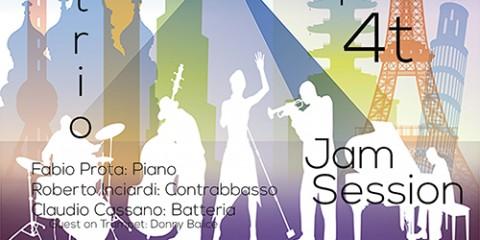 international-jazz-day-poster.web-