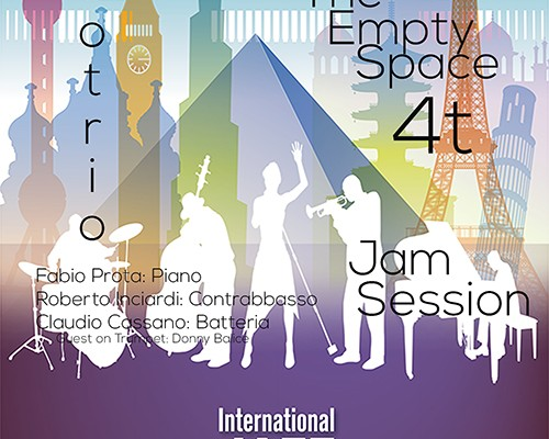 international-jazz-day-poster.web-