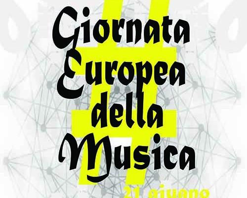 LocandinaWEB_A3_Giornata EuropeaDellaMusica