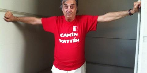 Gianni-Ciardo