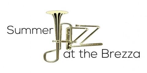 Soul Jazz Quarter
