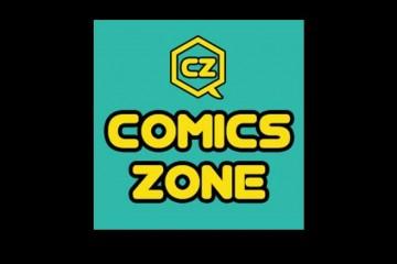 comics-zone