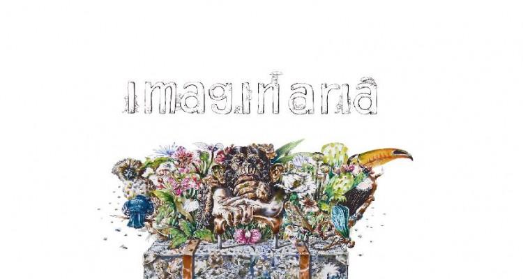 imaginaria festival
