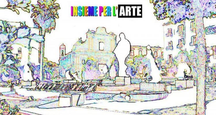 insieme per l'arte