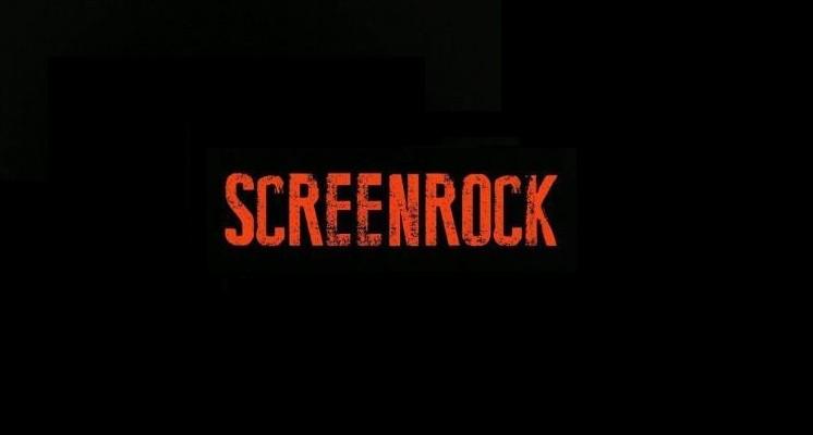 screenrock live