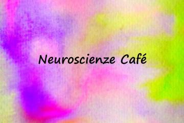 neuroscienze café