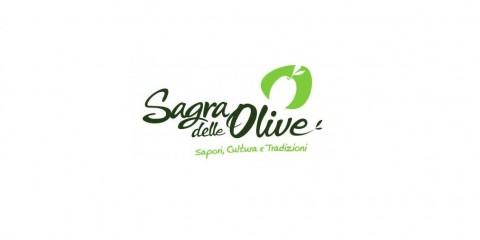 sagra olive