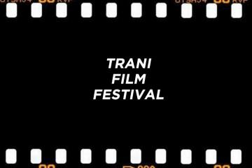 tranifilmfestival