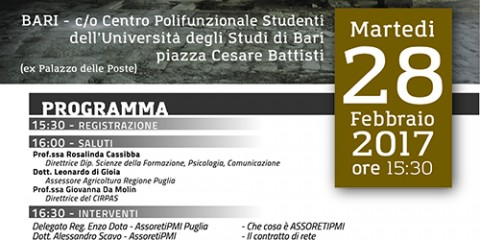 2017-02-28_Reti_d_impresa_nelle_masserie_didattiche-manifesto
