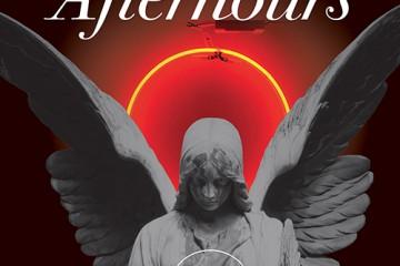 afterhours-tour