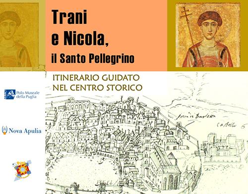trani-e-nicola-il-santo-pellegrino