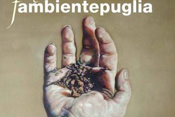 catalogo_ambientepuglia_2017_pagina_1