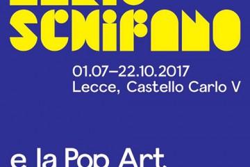 mario-schifano-e-la-pop-art-in-italia-locandina