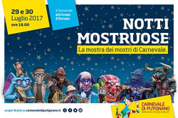 carnevale-di-putignano_notti-mostruose