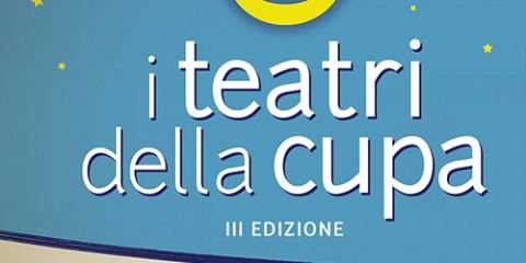 i-teatri-della-cupa-facebook