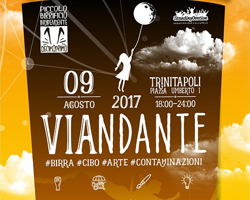 locandina-viandante-9-agosto-trinitapoli