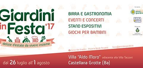 Giardini_in_Festa_1140x440
