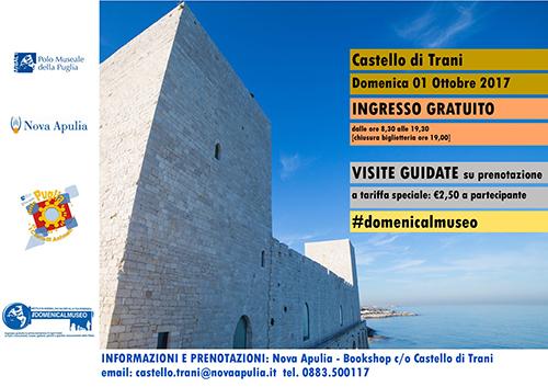 domenca-al-museo_castello-di-trani_01_10_17