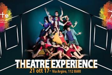 evento-theatre-experience