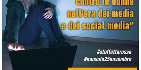 locandina-la-violenza-contro-le-donne-nellera-dei-media-e-dei-social-media