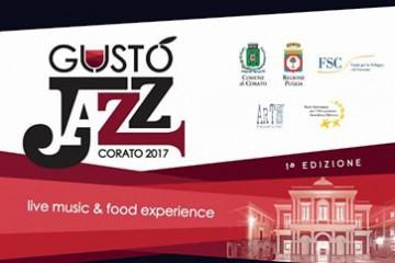 loc-gusto-jazz-jpeg