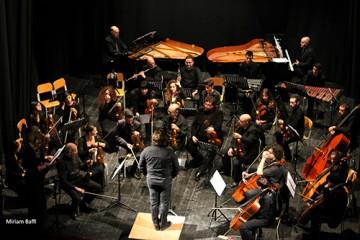 orchestra-conservatorio-tito-schipa