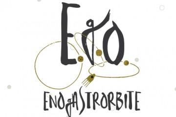 Enogastrorbite A4 + Logo Programma Sviluppo
