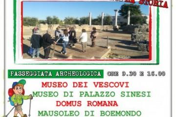 16250-archeologia-e-natura-il-25-aprile-a-canosa-rivivi-la-sua-storia-millenaria