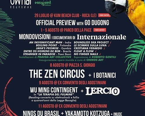 locandina-so-what-festival