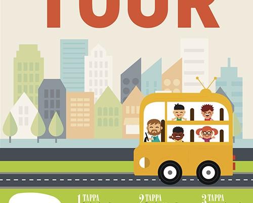 poster_diritti_in_tour_def