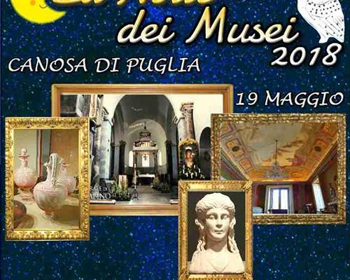 notte-dei-musei-2-2018-1