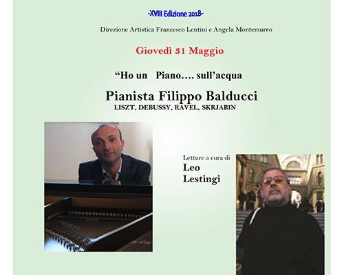 locandina-31-maggio-pianofestival