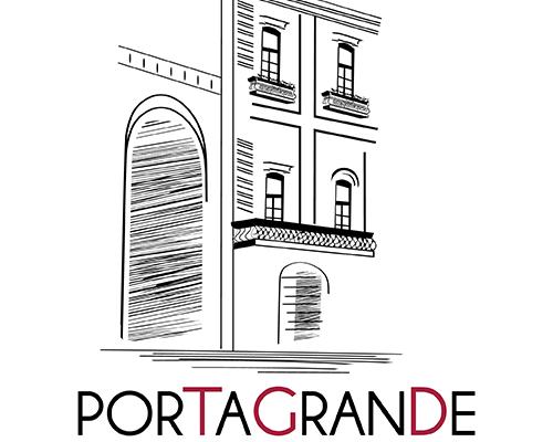 logo_portagrandeinfestival