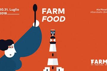 farm-food