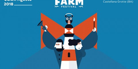 farm-festival-2018