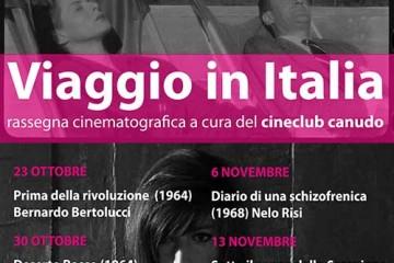 tupputi-cinema-ottobre-web