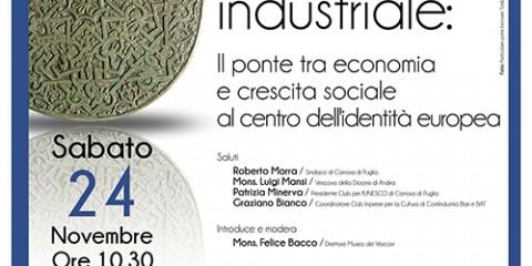 manifesto_cultura_industriale_confindustria
