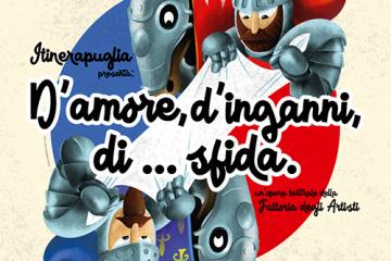 ITINERAPUGLIA_disfida2019_teaser03