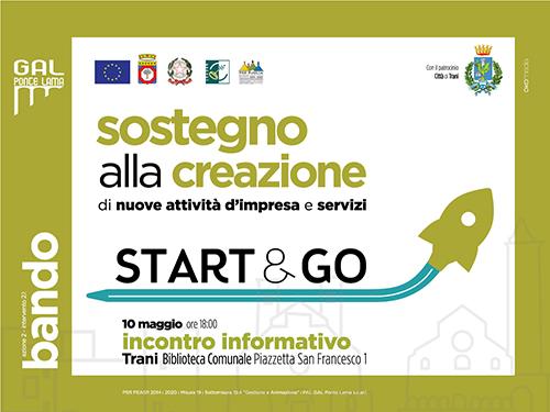 Invito Trani-web-e-social-TR-_-1.3
