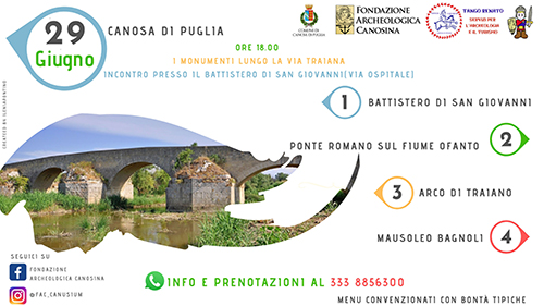 canosa-fondazione-puglia-archeologia2