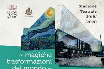 NTV _ Stagione 2019-20