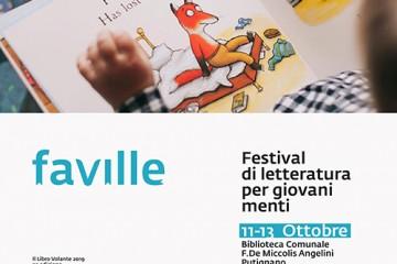 FavilleFestival