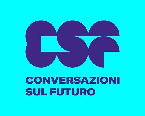 logo conversazioni