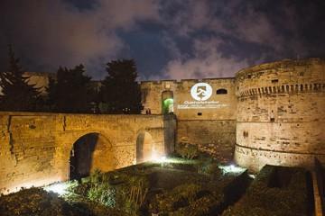 castello aragonese_b